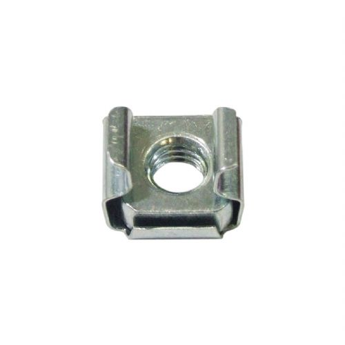 Soundlab M6 Captive Nut For Rack Fixing Pack of 100